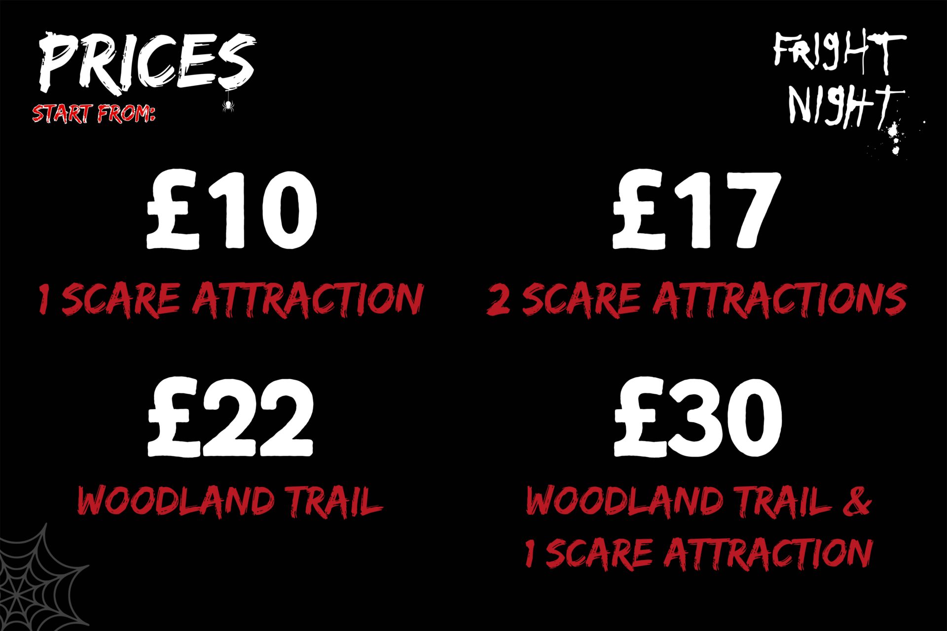 Fright Night pricing image for website update