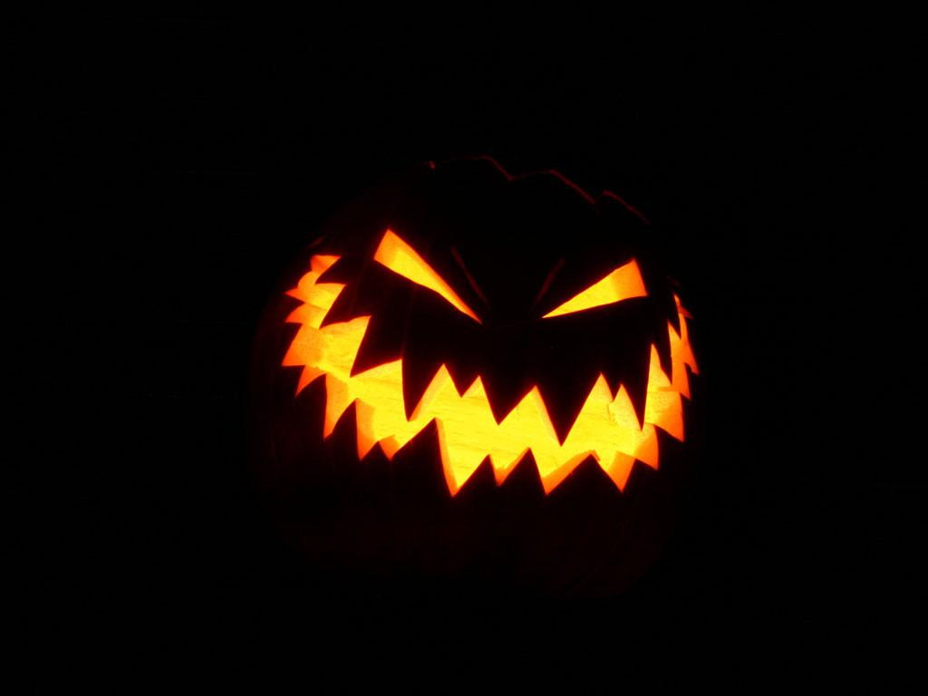Wonderful Wallpaper Halloween Light - Happy-Halloween-Wallpaper-Widescreen-78351  Pictures_975456.jpg