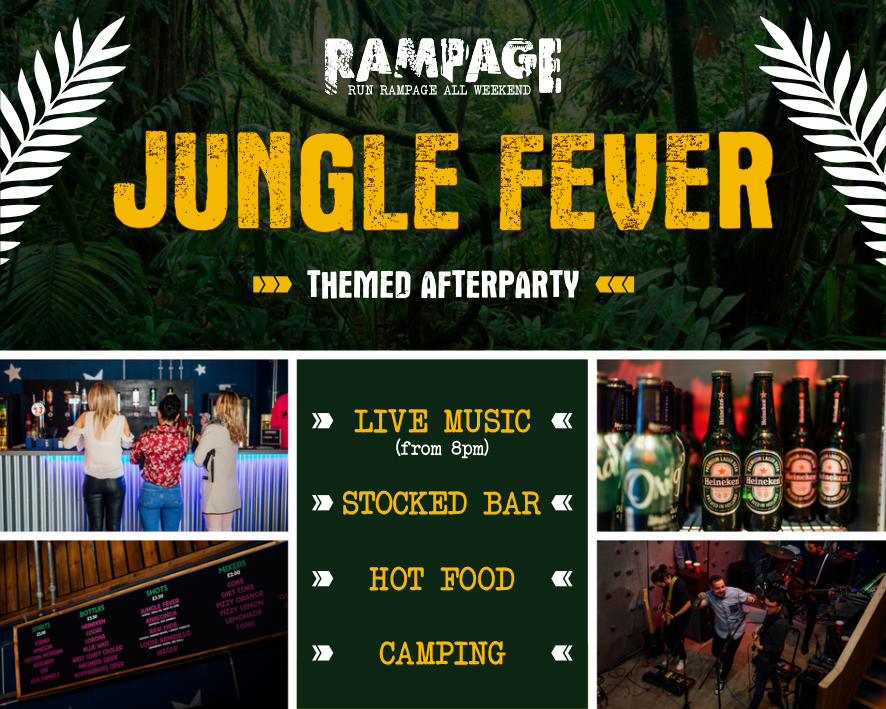 Rampage Afterparty 2018 FB pic