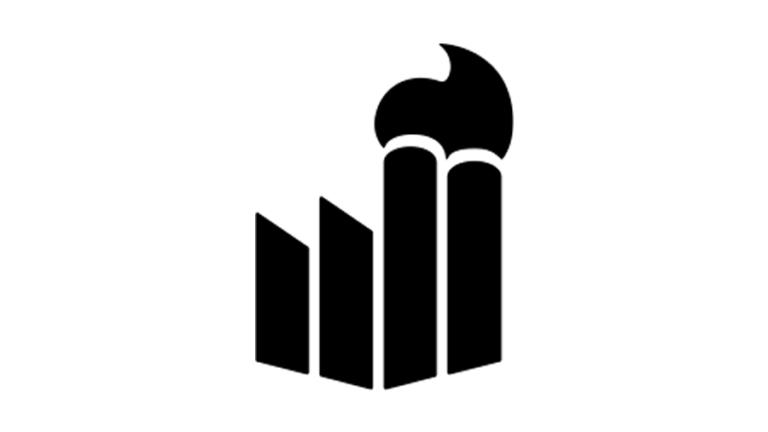 Hype Factory Logo