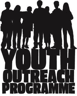 Youth Collective Logo