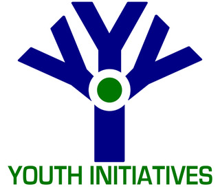 youth inititives