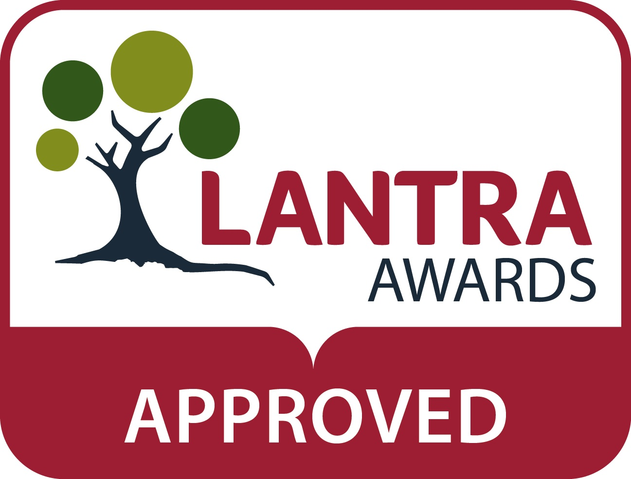 Lantra Awards logo APPROVED