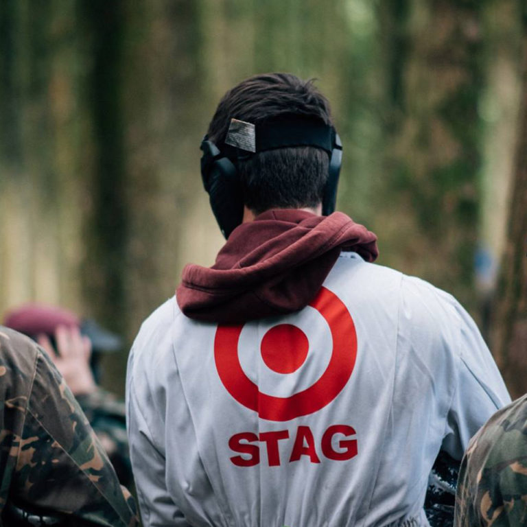 STAG Go Free