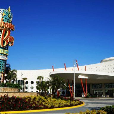 010 cabana bay beach resort entrance lobby 1957 oi