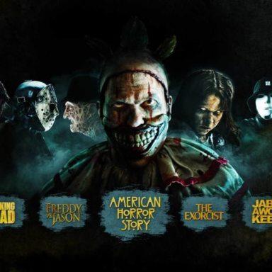 07e7c2e87a021b241a5a8cab49e0a75c  halloween horror nights universal studios