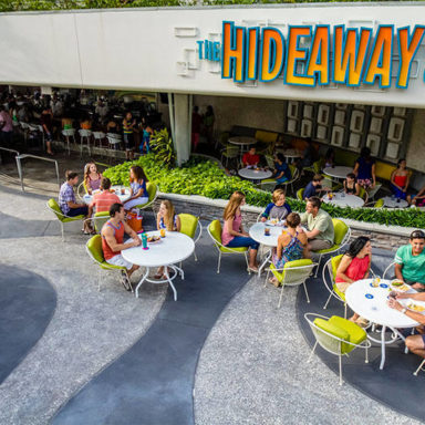 cabana bay beach resort hideaway bar grill outdoor c 00