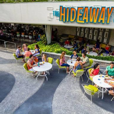 cabana bay beach resort hideaway bar grill outdoor c 00