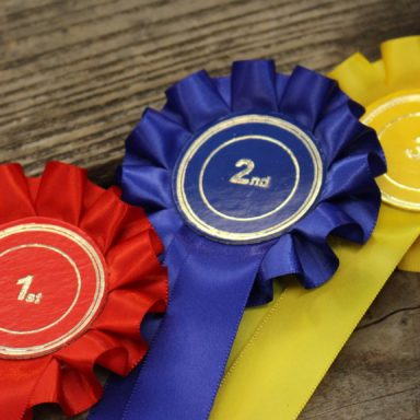 The Rosettes