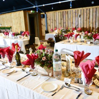 wedding 398