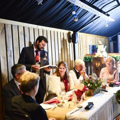wedding 443