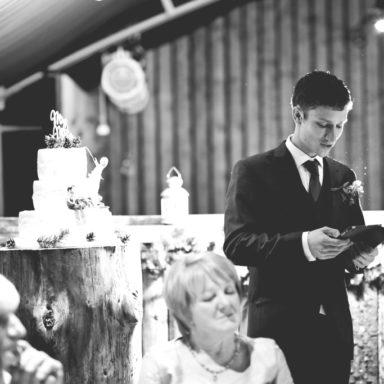 wedding 461