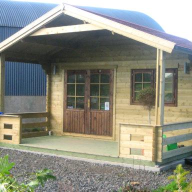 log cabin (2)
