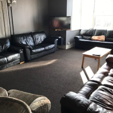 Common Room 2