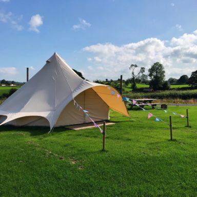 Bell Tent edit 2