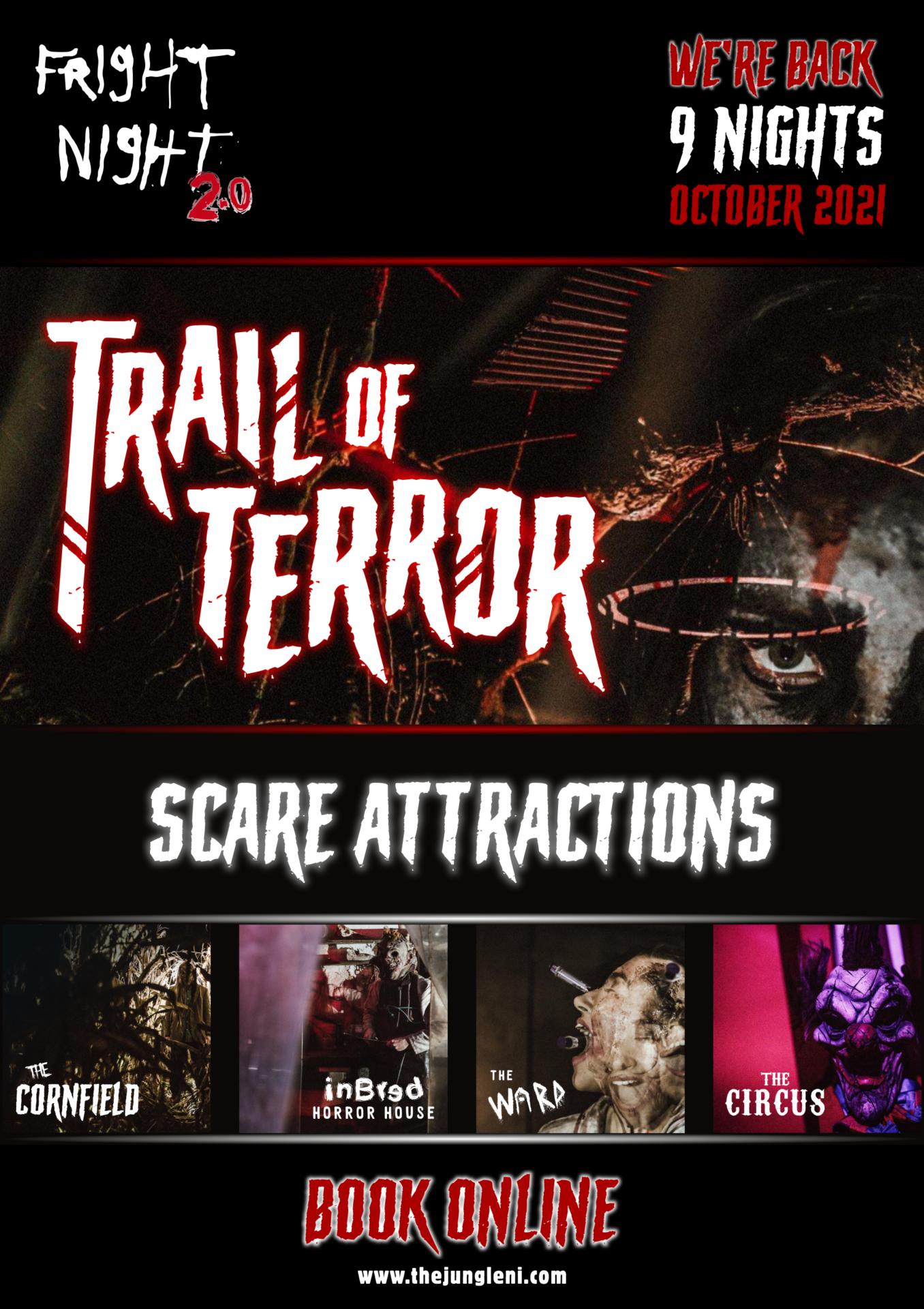 FN FB Post version of poster 2021
