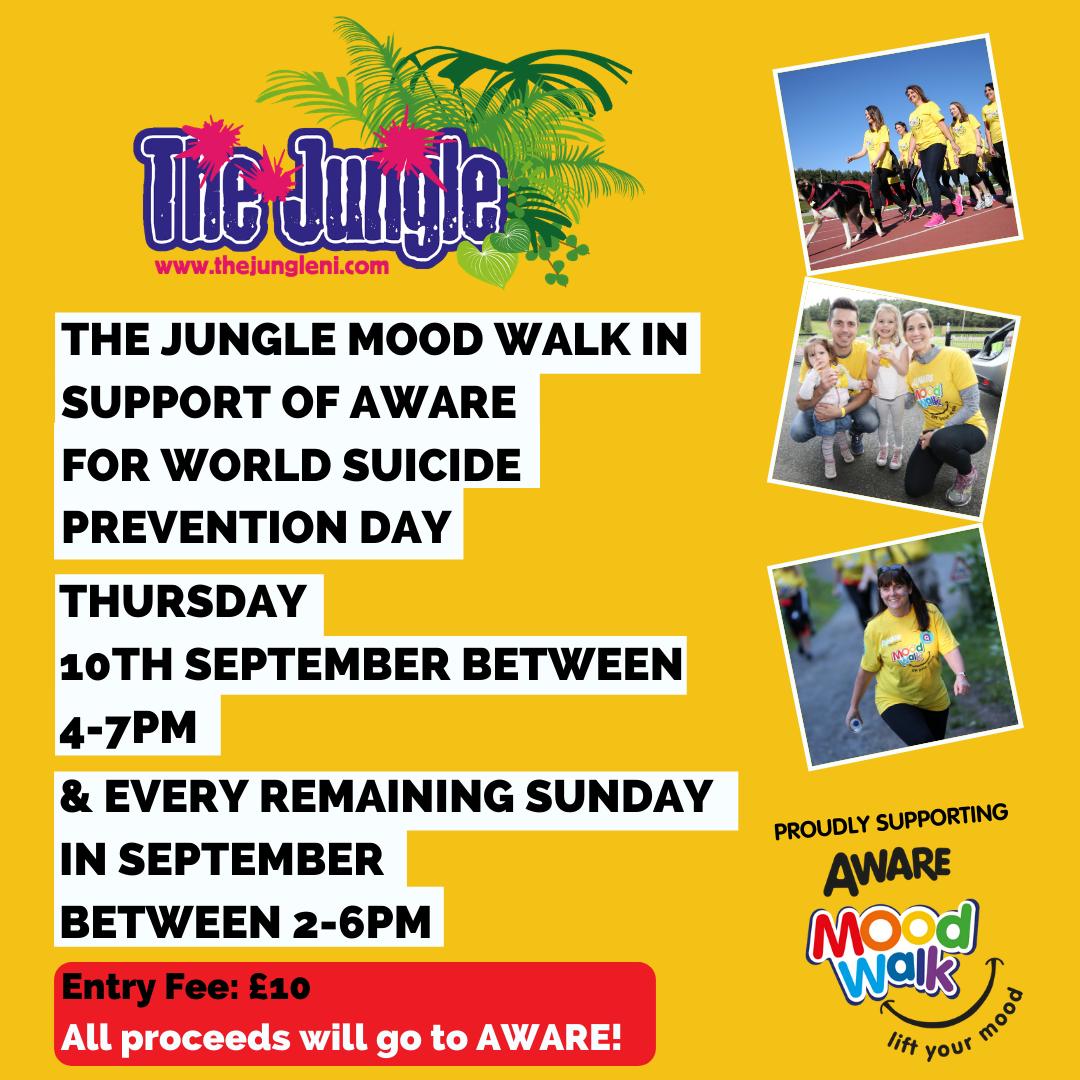 Jungle Square final