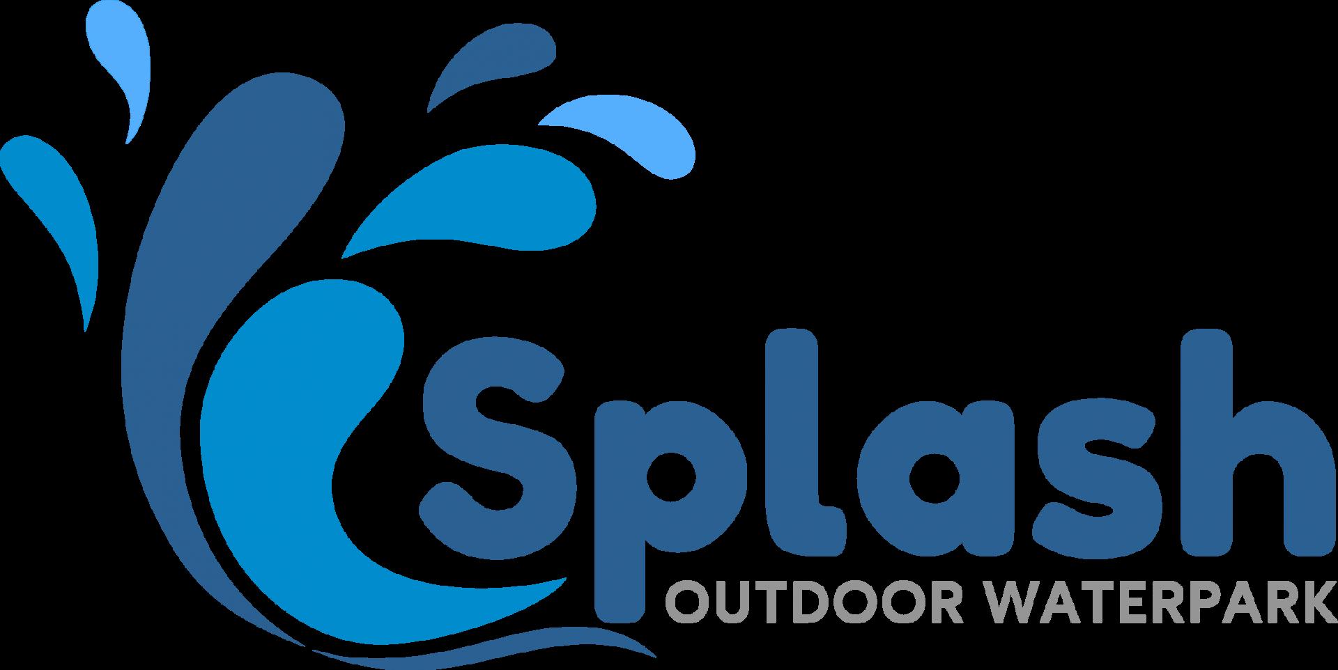 Splash logo   final