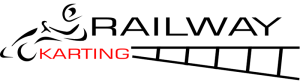 railway karting logo black 300x84